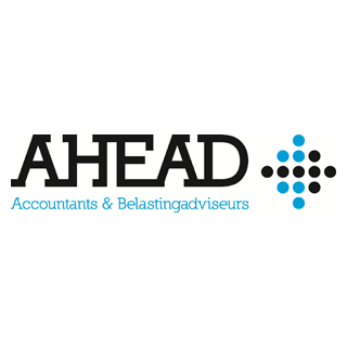 Ahead Accountants & Belastingadviseurs