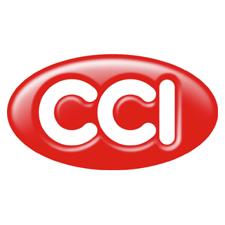 Continental Candy Industries (CCI)
